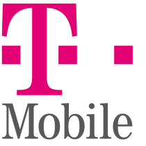 T-mobile abonament logo