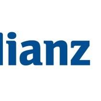 allianz[1]