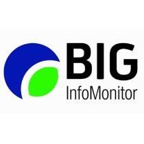 BIG Biuro Informacji Gospodarczej