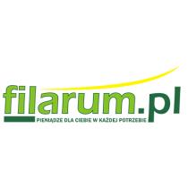 Filarum chwilówki online