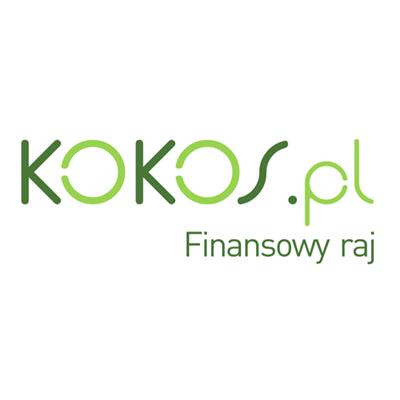 Kokos Finansowy Raj