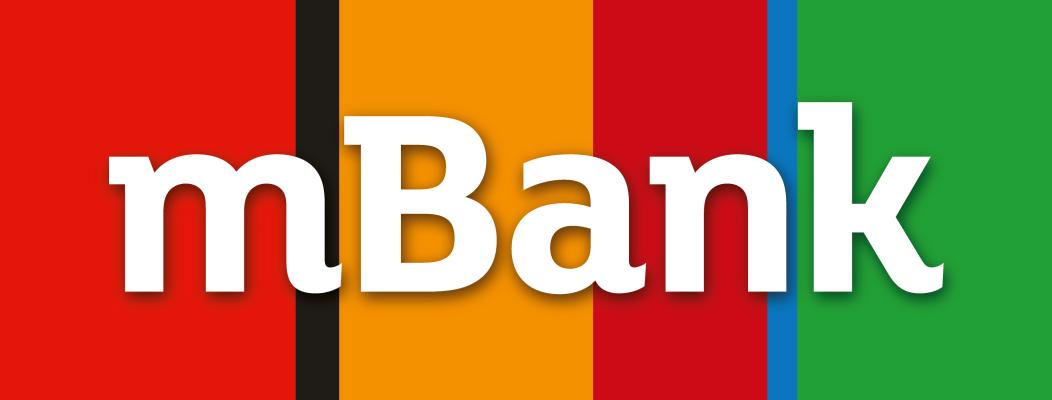 Rachunek bankowy w mBanku, bank internetowy