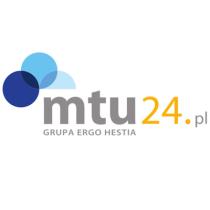 mtu24 Grupa Ergo Gestia