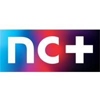 Platforma NC+