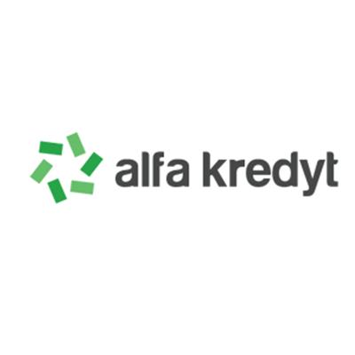 Pożyczka gotówkowa alfa kredyt
