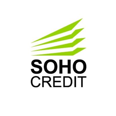 Pożyczka gotówkowa Soho Credit