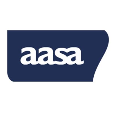 Pożyczka Pozabankowa Aasa