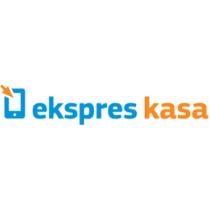 Pożyczka pozabankowa Ekspres Kasa