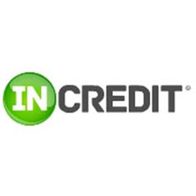 Pożyczka pozabankowa Incredit