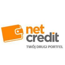 Pożyczka pozabankowa net credit