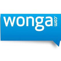 Chwilówki Wonga