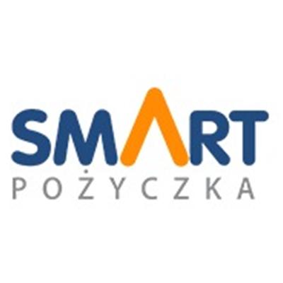 Smart pożyczka gotówkowa