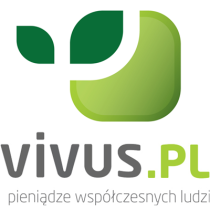 Szybkie pożyczki vivus