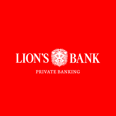 Lions Bank