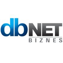 konto firmowe dbNET - Biznes