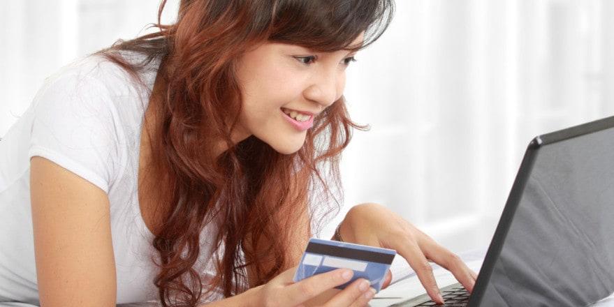 porównanie kredytów online