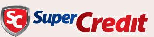 Super Credit pożyczki opinie