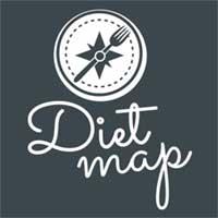 Indywidualna dieta DietMap