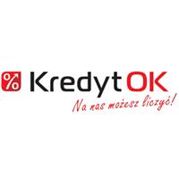 Kredyt OK - chwilówki online