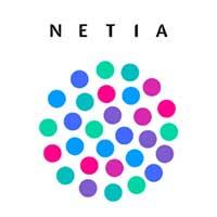 Netia Internet Telewizja Telefon