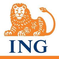 Rachunek dla firmy w ING