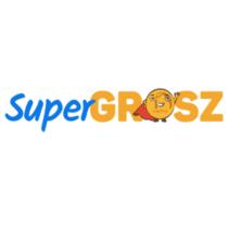Pożyczka ratalna Super Grosz