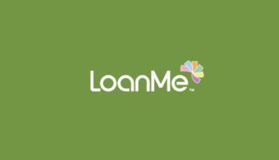 Pożyczka gotówkowa Loanme